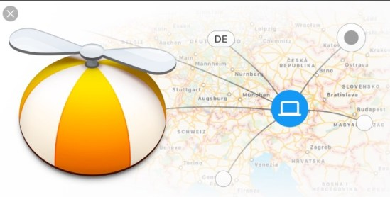 Little Snitch 5.1.2 Crack with License Key Free Version Download {Torrent}