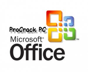 Microsoft Office 2021 Crack & Activation key [Latest]