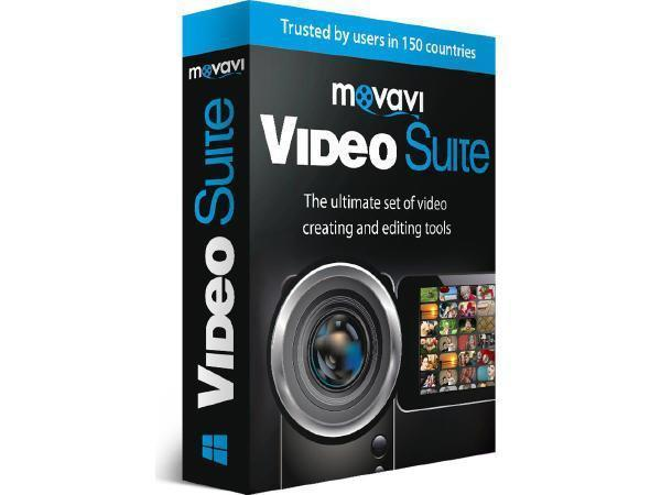 Movavi Video Editor 21.2.1 Crack & Product Key [Latest]