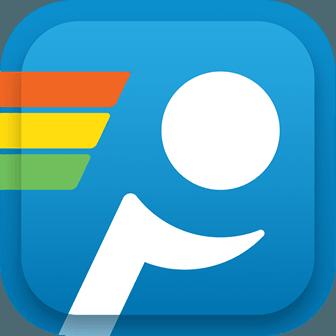 PingPlotter Pro Crack 5.19.5 Serial Key 2021 Free Download