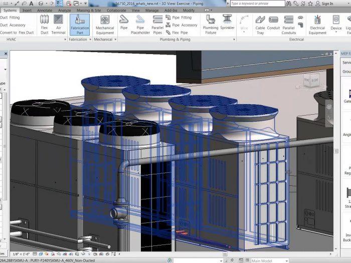 Autodesk Revit 2021 Crack & Product Key Full Download
