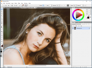 Artweaver Plus 7.0.9.15500 Crack With Product Key Download [Latest]