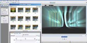 ProDAD VitaScene 4.0.291 Crack With Product Key Download (2021)
