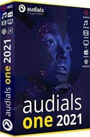 Audials One Crack 2021.0.120.0 With Product Key Download