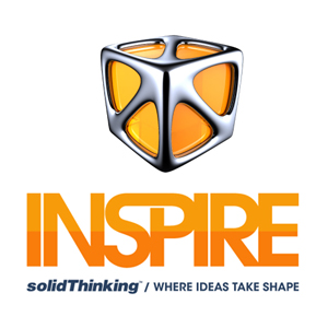 Altair Inspire 2021.1.0 Build 12550 Crack With Product Key Download