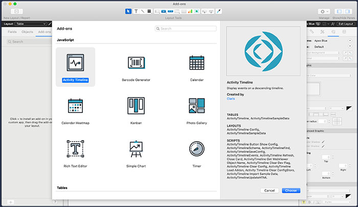 FileMaker Pro Cracked 19.3.1.42 With Product Key Download [2021]