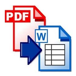 Solid Converter PDF Crack 10.1.11 With Registration Key Free Download [Latest]