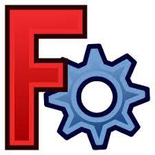FreeCAD 0.19.2 Crack With Activation Key Free Download [2021]