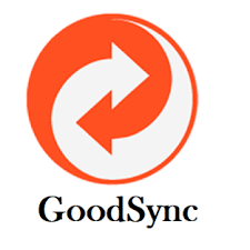 GoodSync Enterprise Crack 11.6.9.5 With Product Key Download [Latest]