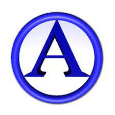 Atlantis Word Processor v4.1.3 Crack With Activation Key Download [Latest]