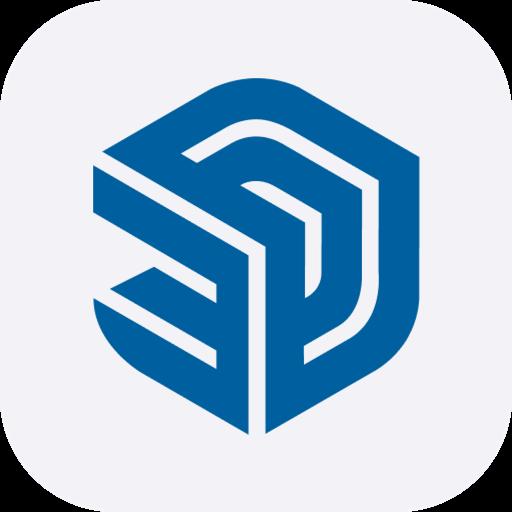 SketchUp Pro Crack 21.0.391 With Registration Key [Latest]