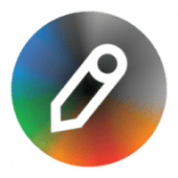 CODIJY Colorizer Pro Crack 4.0.3 With Serial Key Download [Latest]
