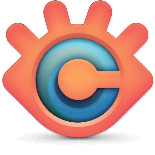 XnConvert Commercial v1.92 Crack With Action Key Download [Latest]