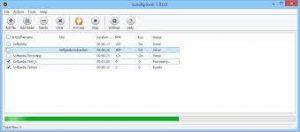 AbyssMedia Tune Xplorer Crack 2.9.6.0 Full Download [Latest] 2021