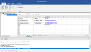 Stellar Repair for Excel 6.0.0.1 Crack With Activation Key 2021[Latest]