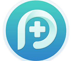 Wondershare Dr. Fone 11.4.1 Crack + Activation Key [iOS + Android]