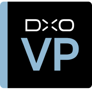 DxO ViewPoint 3.1.16.289 Crack Full Download 2021