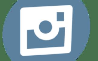 PDF Eraser Pro 1.9.5 Crack With Keygen 2022 Free Download